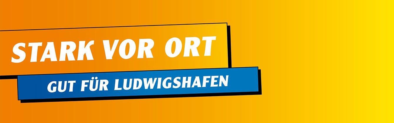 FWG Ludwigshafen