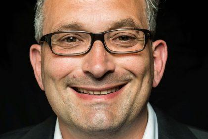Thorsten Portisch